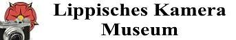 Dies ist ein virtuelles Kameramuseum, das seinen Schwerpunkt auf deutsche Gebrauchskameras bis 1975 legt.